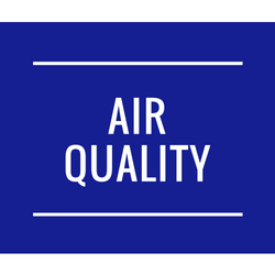 Air-Quality-Rentals
