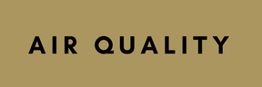 Air Quality - Rentals