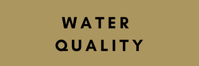 Water Quality-Rentals