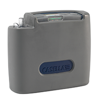 Casella Apex2 IS Plus Sampling Pump