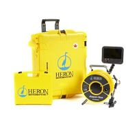Heron dipper-See EXAMINER Downhole Camera