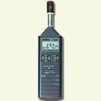 Extech Hygro-Thermometer