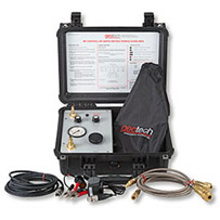Geotech BP Controller 300 PSI Sale