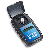 Geotech Turbidity Meter Sale