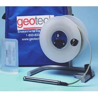 Geotech Water Level Meter