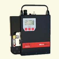 Photovac MicroFID II Sale