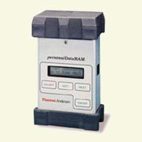 Thermo Scientific pDR-1000