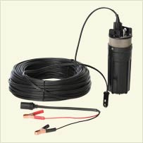Proactive Abyss 220' Sale (12V)