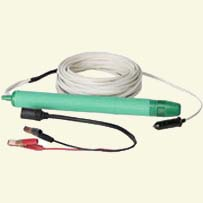 Proactive Tempest Pump 60' Sale (12V)