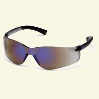 Eyeglass Frame Repair Philadelphia : Pyramex Ztek