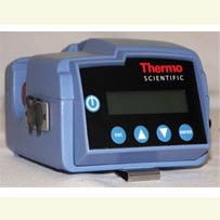 Thermo Scientific pDR-1500