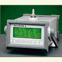 Thermo Scientific DataRAM 4000 Aerosol Monitor