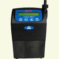 Zefon AP Buck LIBRA Plus Air Sampling Pump Sale