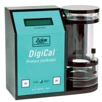 Zefon DigiCal Primary Calibrator Sale