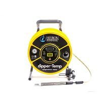 Heron dipper-T Temperature Water Level Meter Sale