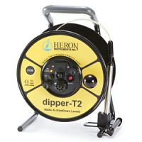 Heron dipper-T2 Water Level Meter Sale